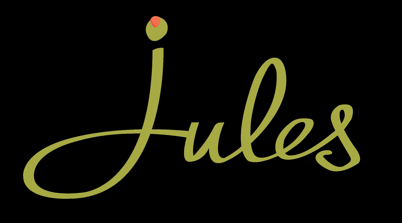 Jules Cafe